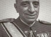 """doctor Mengele español, extirpación """"gen rojo"""" sociedad española consecuencias"""