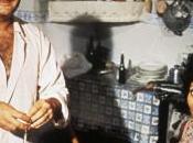 desastres guerra: girasoles girasoli, Vittorio Sica, 1970)