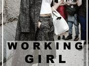 Working Girls: pantalones