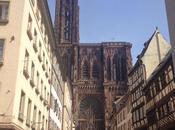 Boulangerie Dreher, Estrasburgo.
