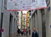 Boda Plan 2014 Mercado Tapineria