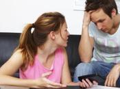 divorcio provoca aumento presión