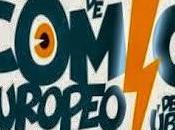 Nueva convocatoria rueda prensa para Festival Cómic Europeo Úbeda Baeza