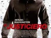 Critica cine justiciero