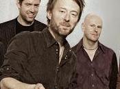 Radiohead estrenarán nueva canción próxima película Paul Thomas Anderson