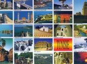 Postales desde Túnez Parte)