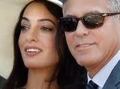 protocolo boda Clooney