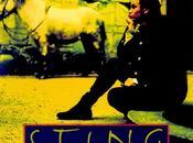 Sting ever lose faith (1993)