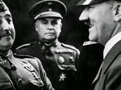 Españoles Segunda Guerra Mundial