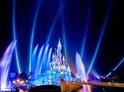 Trucos imprescindibles para viajar Disney Paris