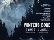 """Esta noche tele… """"Winter´s bone"""" (2010)"""