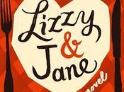 Reseña #68: Lizzy Jane Katherine Reay