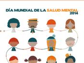 mundial salud mental 2014