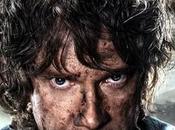 Nuevo Póster Hobbit: Battle Five Armies