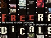 Free Radicals: documental sobre cine experimental