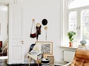 Apartamento goteborg