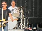 Bruce Springsteen, nombrado hijo adoptivo Peralejos Truchas (Guadalajara)