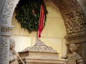 Sevilla Murcia, unidas corazón