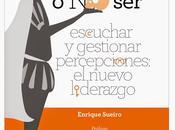 Entrevista Enrique Sueiro (75), autor «Comunicar ser»