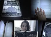 Enigmatic Corner Supernatural Enhancements Mysterious Bookshop