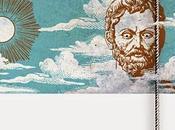 Filosofía Youtube (vía LARB)