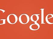David Besbris dice Google está contento Google+, pero quiere hablar números