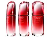 Ultimune, nuevo shiseido