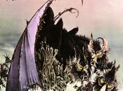 HAIR Nazareth, 1975. Crítica álbum. Reseña. Review.