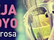 reflejo nuestro apoyo: #sumatealrosa