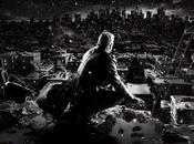 City: Dame Kill 2014