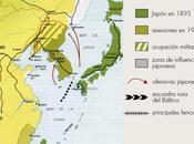 Naciente resurge Asia: rearme Japón