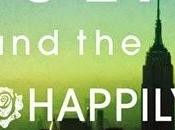 Isla Happily Ever After, Stephanie Perkins