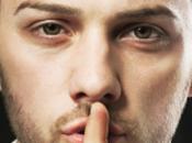 secretos hombres