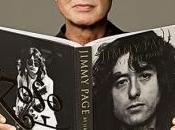 Jimmy Page fotografias