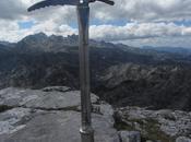 Ruta Macizo Occidental Picos Europa: Cabezo Llerosos (1.794