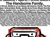 MONKEY WEEK 2014| PTO.STA. MARÍA (CÁDIZ) 10,11 Octubre