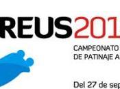 Compás espera Olímpico Reus antes finales miércoles