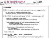 niño enfermedad reumática (Bilbao)