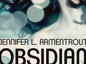 Reseña: Obsidian