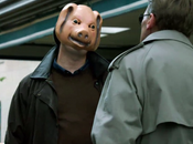 "Crítica 1x03 ""The Ballon Man"" Gotham: Corrupción ciudad"