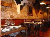 Vacatada, todo sabor carne argentina Barcelona (podcast)