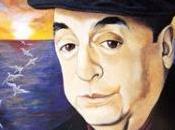 Pablo Neruda frases