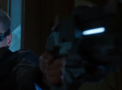 Video: Pequeño Vistazo Captain Cold Flash