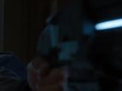 Video: Pequeño Vistazo Captain Cold Flash