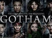 Caras incorpora temporada Gotham