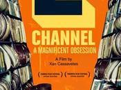 Channel: obsesión cinéfila