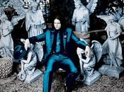 Jack White Would Fight Love? (2014)