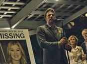 Perdida (Gone Girl), Estados Unidos 2014