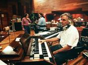 productor nuevo álbum pink floyd afirma utilización órgano royal albert hall momento rebeldía