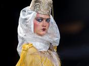 John Galliano vuelve moda casa francesa Maison Martin Margiela